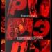red фильм 2010 скачать торрент