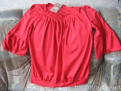 Вязаная летняя блузка в санкт петербурге