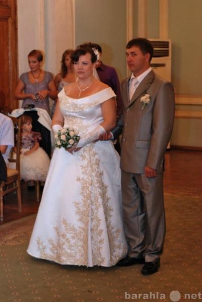 Свадебное Платье Больших Размеров Недорого
