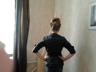 Купить Куртку В Спб