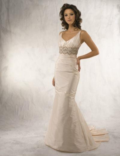 Купить платье в санкт петербурге 3